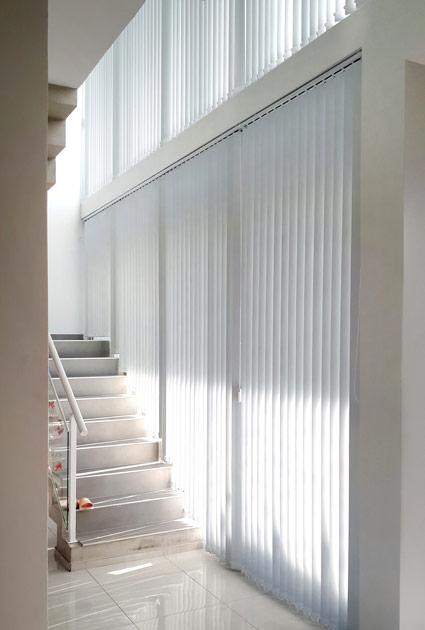 bandas-verticales-santa-ines