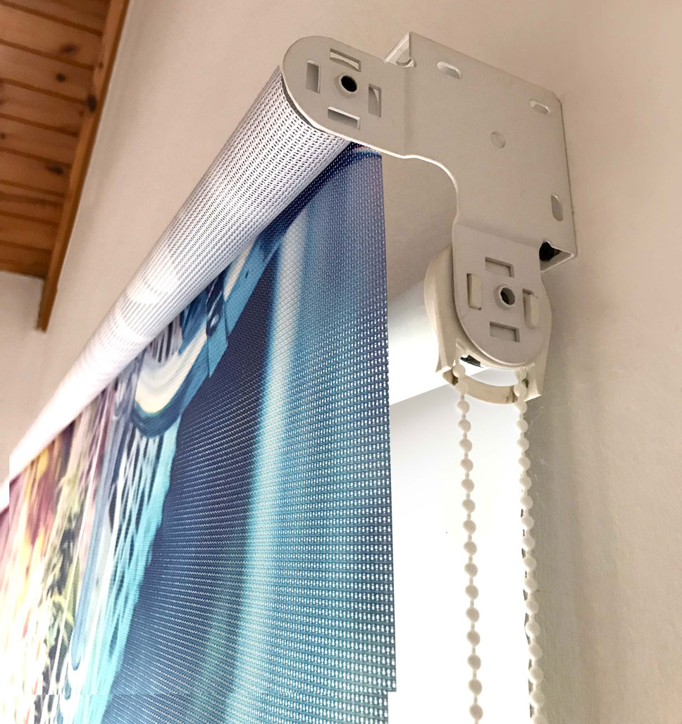 soporte-doble-con-screen-impresa