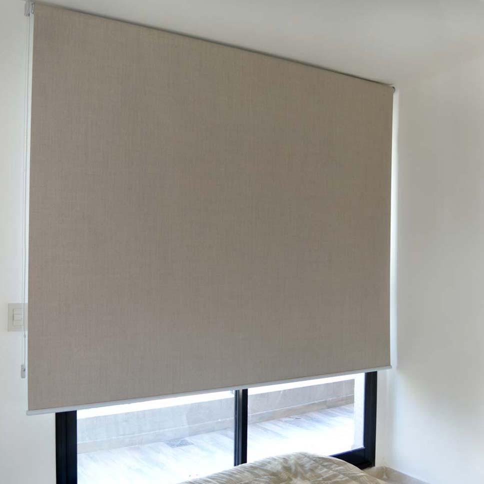 tienda-cortinas-blackout-texturada