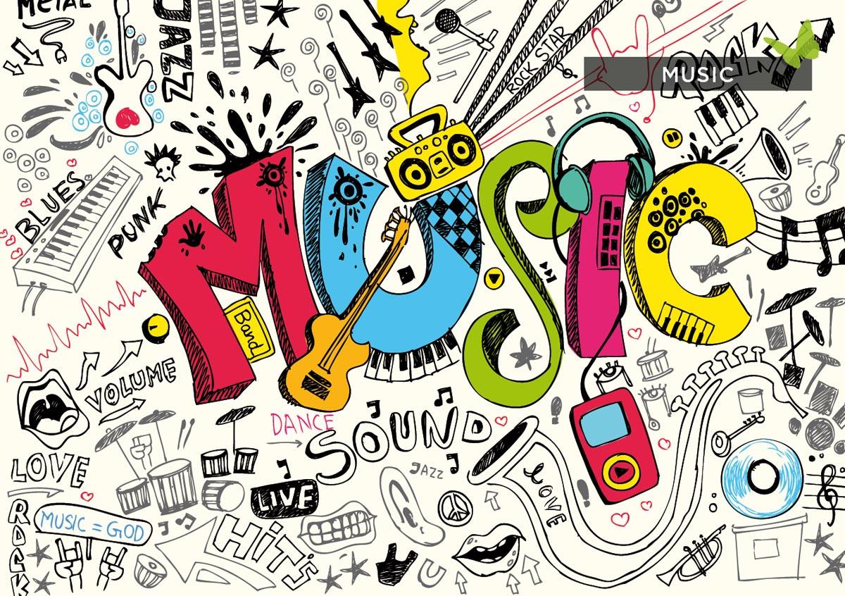 cortinas-roller-impresas-music